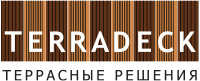 Компания Террадек